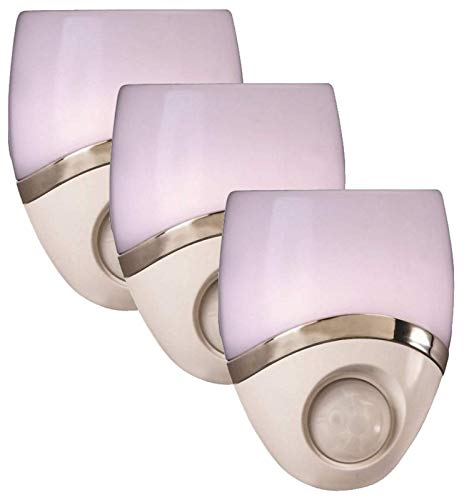 Led Motion Activated Night Lights in US - 6