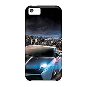 XiFu*MeiHigh Quality Shock Absorbing Cases For iphone 4/4s, The Best Gift For For Girl Friend, Boy FriendXiFu*Mei
