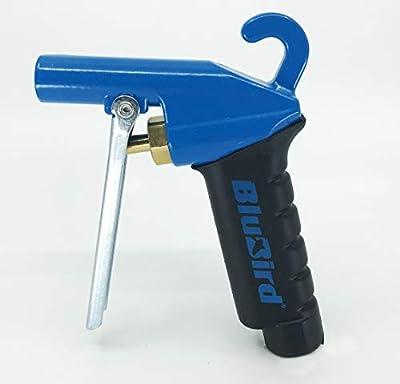 BluBird Next-Gen Air Blow Gun