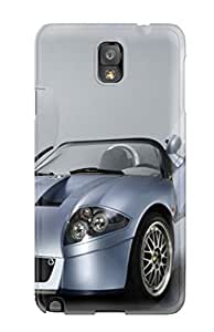 TaepKEz14419LamSR emma lynn matusiak 2003 Yes Roadster Feeling Galaxy Note 3 On Your Style Birthday Gift Cover Case