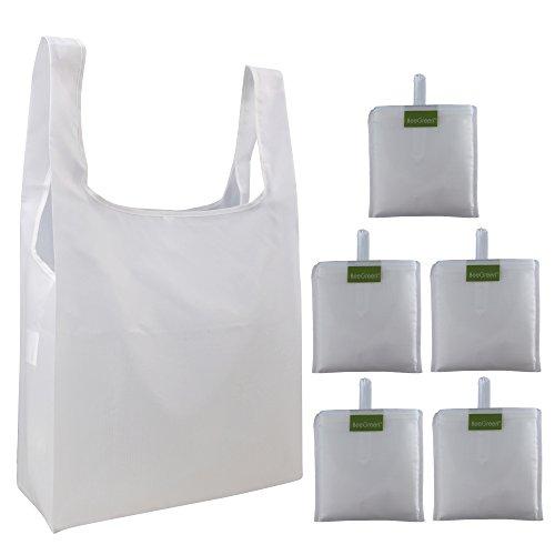 Nylon Woven Bags - 5