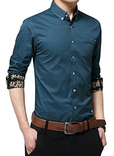 nice mens dress clothes - 3