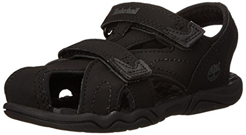 Timberland Adventure Seeker Closed Toe Toddler