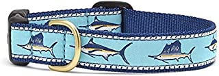 product image for Up Country Marlin Dog Collar
