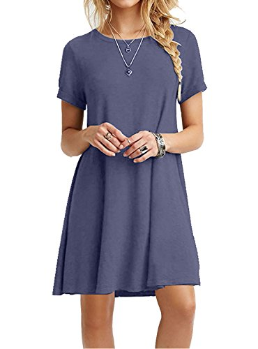 summer dresses with sleeves11
