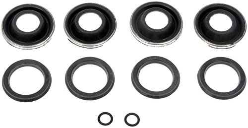 (Dorman D46455 Brake Caliper Repair Kit )