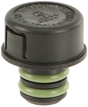 Bestselling Automatic Transaxle Side Cover Seals