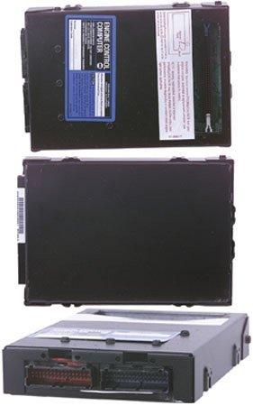Best Suspension Body Control Computers