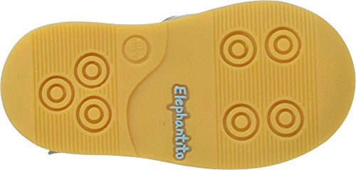 Womens Sandal Gold Claire Toddler Elephantito B8qwSTdaT