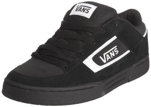 540913681e21 Chaussures Vans   la mode californienne pour homme