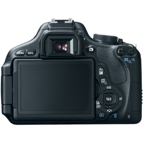 Buy what is the best canon rebel camera to buy