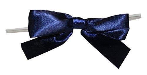 Tie Bows Ribbon - 5
