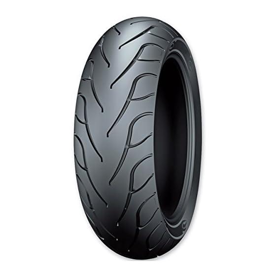 Michelin Commander II Rear Tire (MT90B-16)