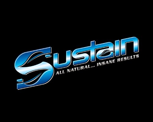 Sustain Buy 3 packs Get 1 Pack Free 40 capsules