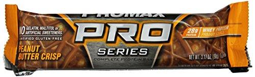 promax-bar-pro-series-protein-bars-peanut-butter-crisp-12-pack