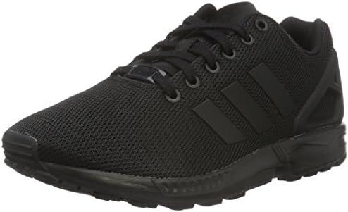 online retailer 1b0d5 c9920 adidas ZX Flux Men's Trainers