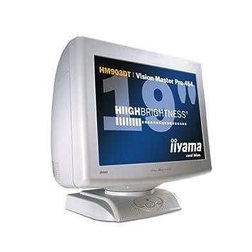 IIYAMA HM903DT B WINDOWS 7 X64 DRIVER