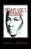 Muslim Girl's Training (NOI Renaissance Book 2)