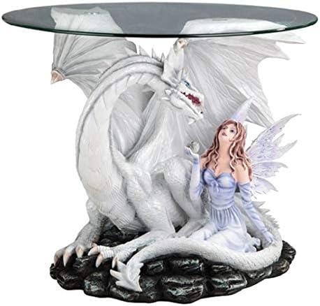 M MAJOR Living Room Table