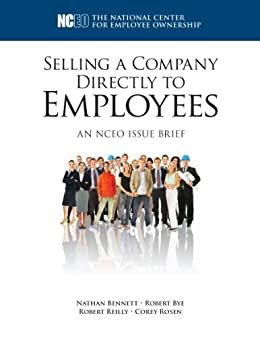 Employee stock options sell to cover