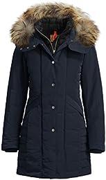parajumpers womens coat sale