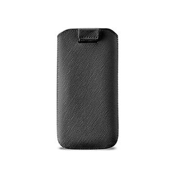 apple mkxk2zm/a iphone 6 plus/6s plus silikon hülle weiß/schwarz