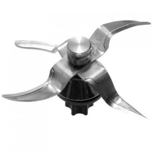 Couteaux pour TM31 Image
