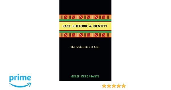 African American Rhetoric