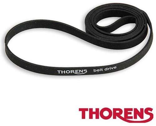 Thorens Standard Drive Belt #6800574 (Thorens Turntable Belt)