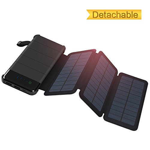 Light Absorption Solar Cells