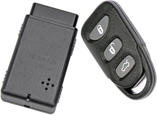 apdty-133775-replacement-keyless-entry-remote-key-fob-with-auto-programmer-fits-2006-2014-hyundai-so