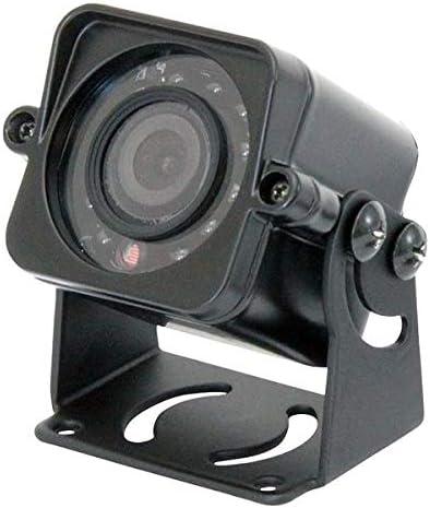 ドライブレコーダー用赤外線カメラ YK230DVR 20M
