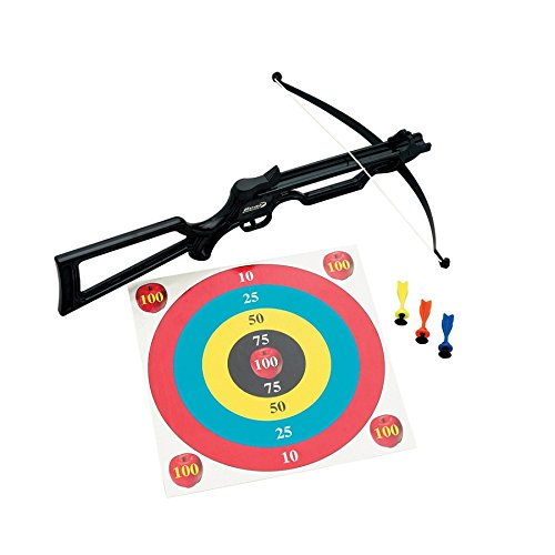 Bear Archery Toy Crossbow (Toy Crossbow)