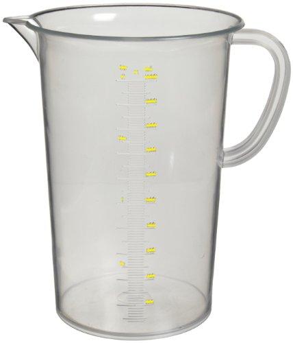 1000 beaker tall form - 9