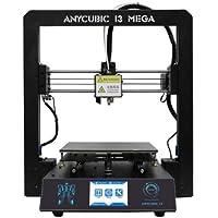 Anycubic I3 Mega – 3D Printer