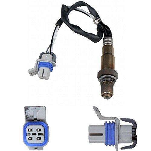 Magneti Marelli by Mopar 1AMOX00032 Oxygen Sensor