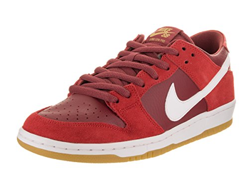 Nike Dunk Sb - 1