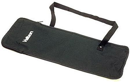Velbon Tripod EX-430N 3-Stage Lever Lock Ashi径 20mm Compact 3Way pan Head DIN Standard Quick Shoe corresponding Aluminum Leg 302007