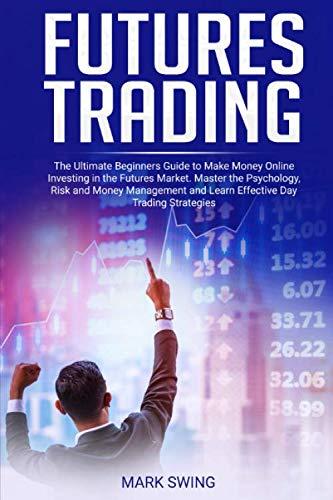 does anyone make money trading futures low volume bitcoin broker