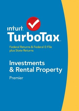 intuit-424529-turbotax-premier-2014-federal-plus-state-plus-federal-e-file-tax