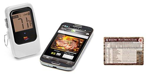 Maverick 735 Wireless BBQ Thermometer