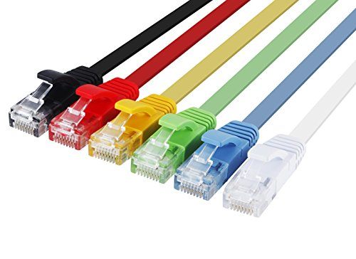 Ethernet ShineKee Coloured Network Wholesale