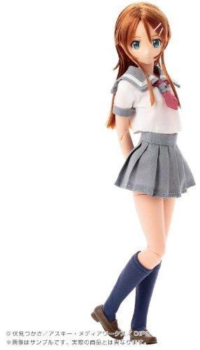 高坂桐乃 「俺の妹がこんなに可愛いわけがない。」 ピュアニーモキャラクターシリーズ No.078