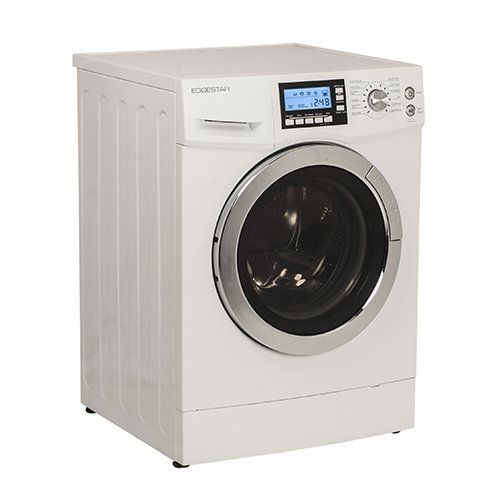 ventless washer - 6