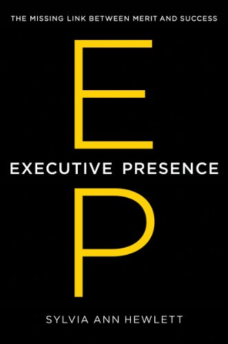 executive-presence-the-missing-link-between-merit-and-success