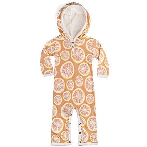 専門店では MilkBarn SHIRT ユニセックスベビー SHIRT B07GCVHFNT 6 6 - MilkBarn 12 Months, 三瀦郡:5b828a7e --- arianechie.dominiotemporario.com