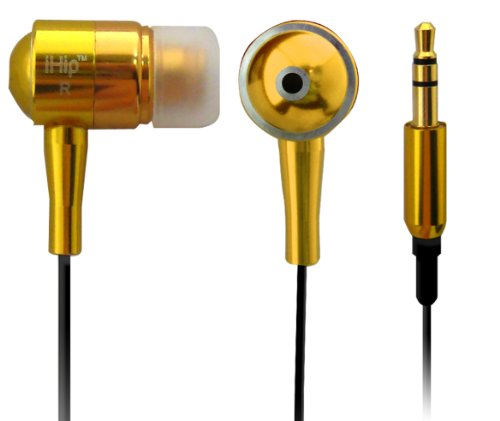 ihip ip eps41 g metal reducing earphones