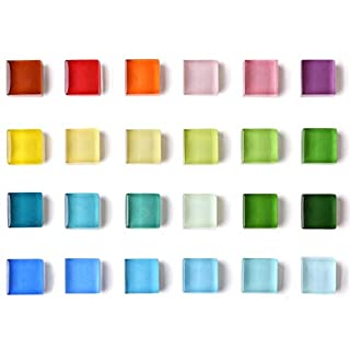 24 Color Refrigerator Magnets Colorful Fridge Magnets Cute Decorative Magnets Office Kitchen Magnets Locker Glass Magnets