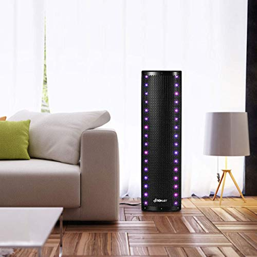 Led Lights For Tower Speakers in US - 1