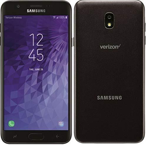Samsung Galaxy J7 (16GB) 5.5
